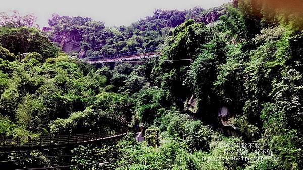 琉璃光之橋 (58).jpg