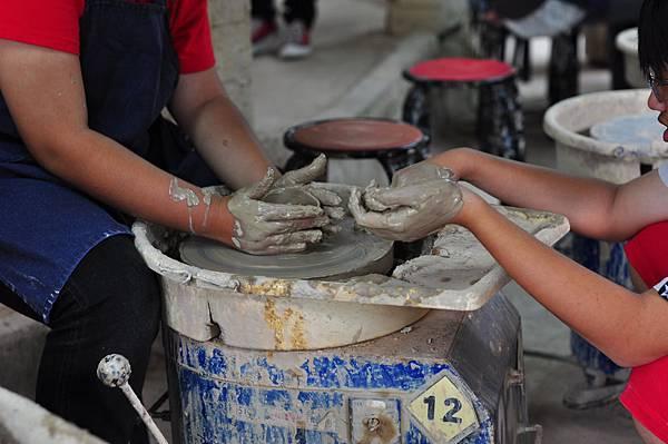 水里蛇窯 (3)