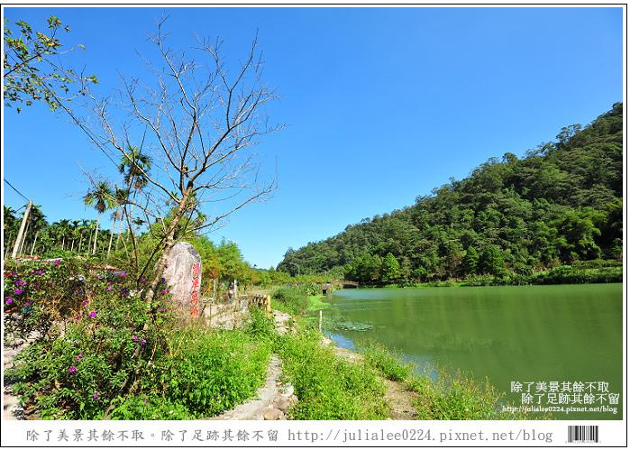 望龍埤 (1).jpg