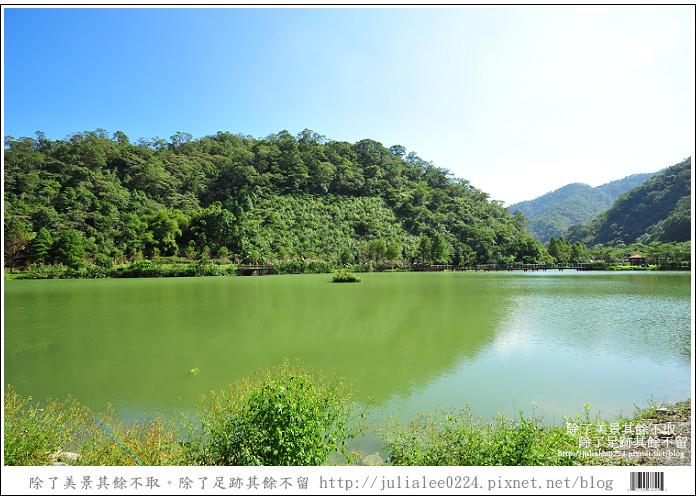 望龍埤 (2).jpg