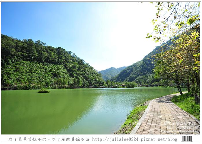 望龍埤 (3).jpg