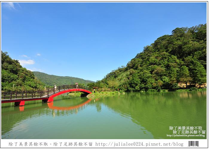 望龍埤 (15).jpg