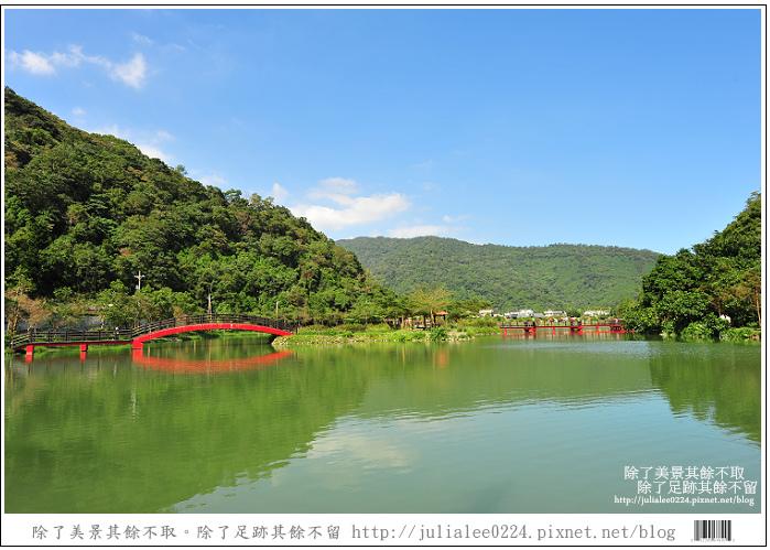 望龍埤 (25).jpg