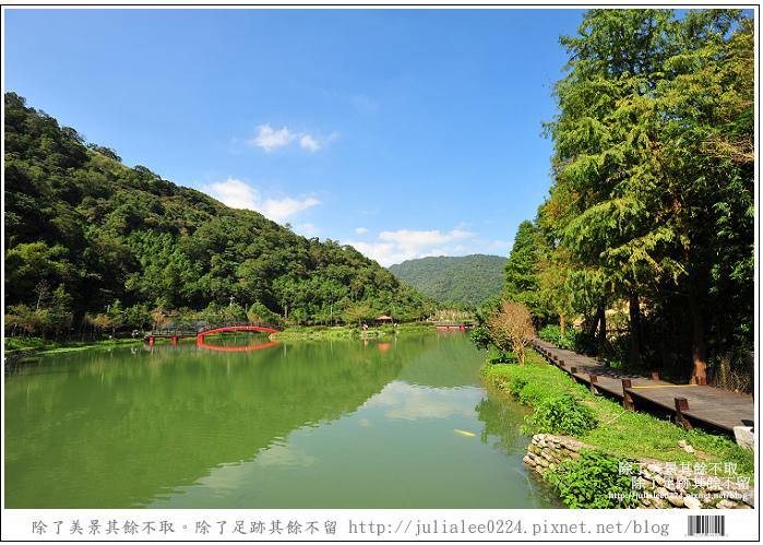 望龍埤 (38).jpg