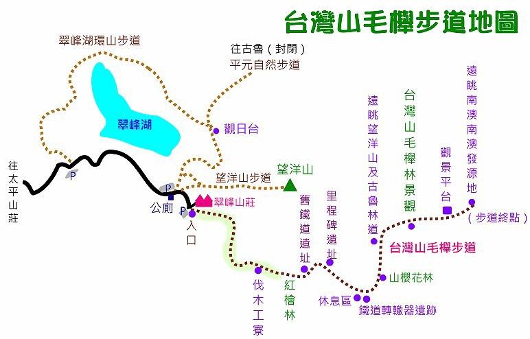 map1009