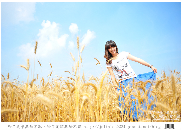 DSC_1535.jpg