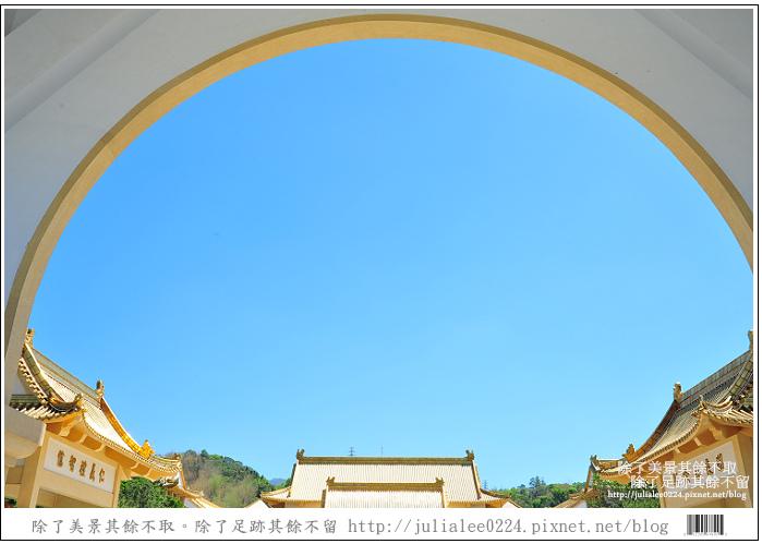 天台山 (10).jpg