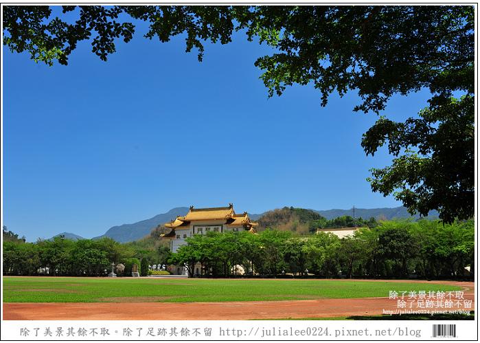 天台山 (47).jpg