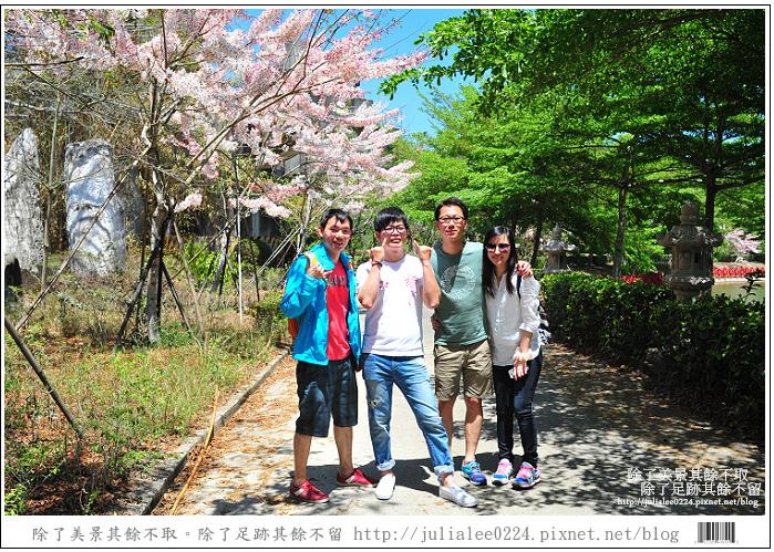 天台山 (75).jpg