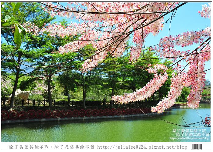天台山 (78).jpg