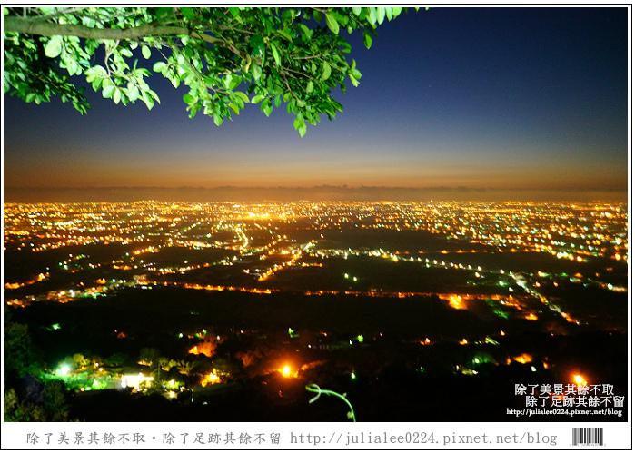 雷達土雞城 (31).jpg