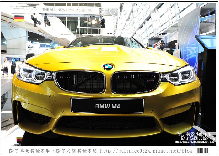 BMW (17)