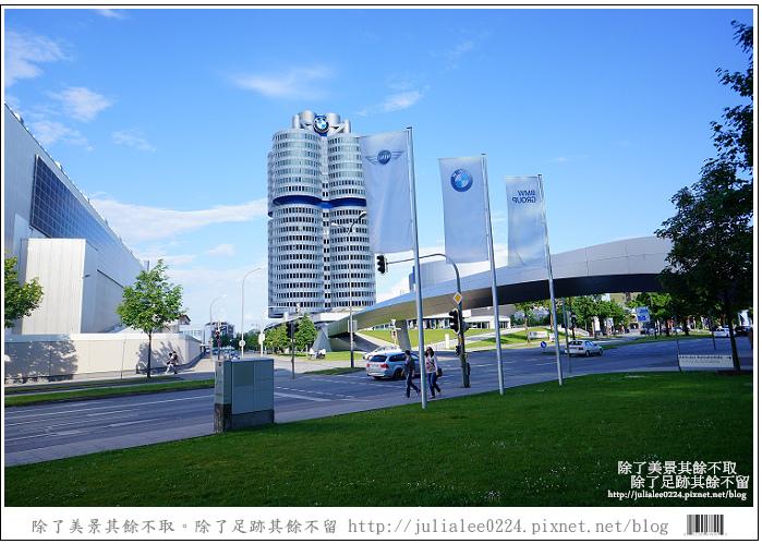 BMW (35)
