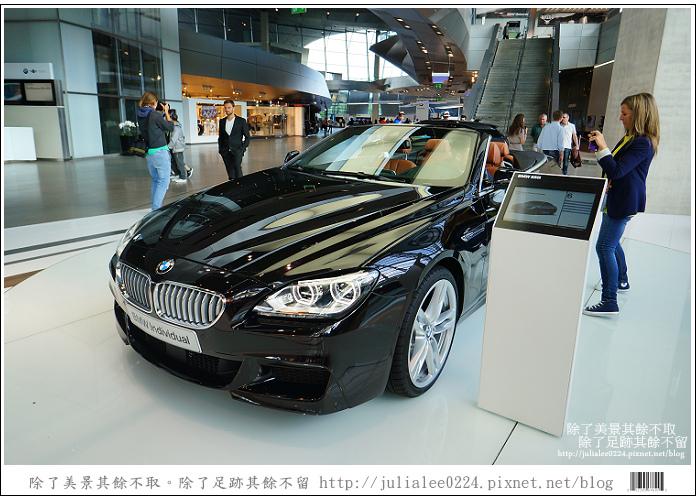 BMW (40)