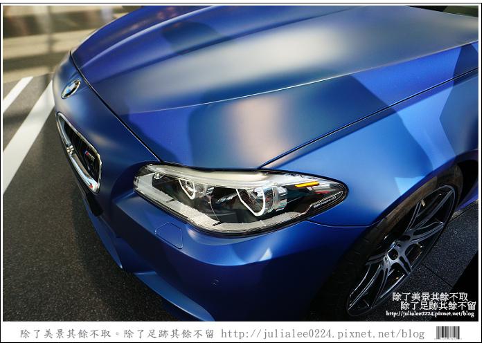 BMW (44)