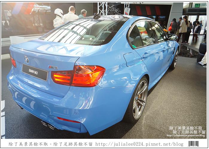 BMW (46)