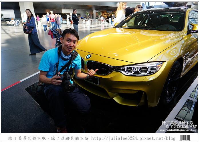 BMW (47)