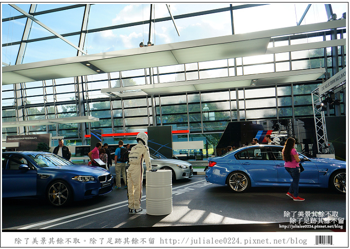 BMW (50)