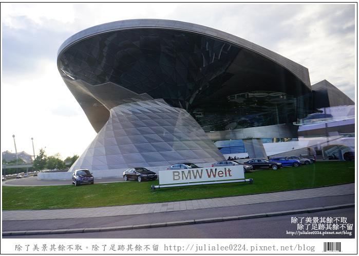 BMW (58)