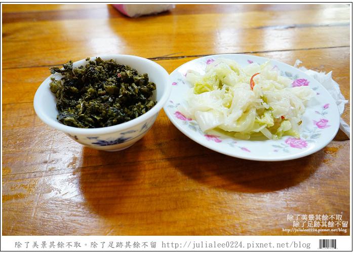 龍鳳瀑布空中步道 (3).jpg