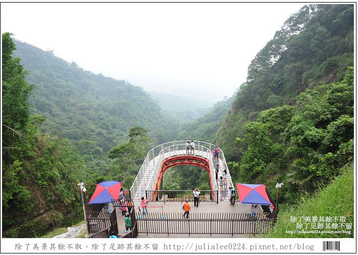 龍鳳瀑布空中步道 (15).jpg