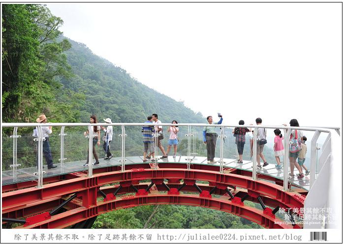 龍鳳瀑布空中步道 (19).jpg