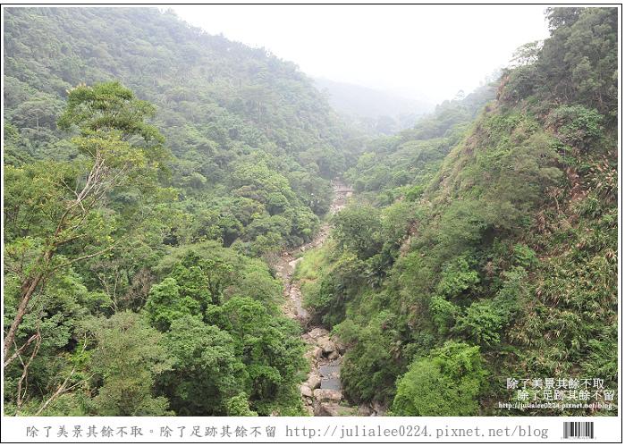龍鳳瀑布空中步道 (21).jpg