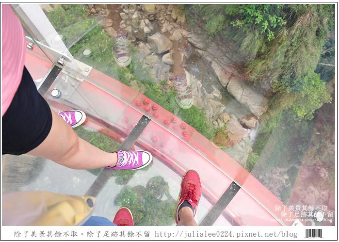 龍鳳瀑布空中步道 (23).jpg
