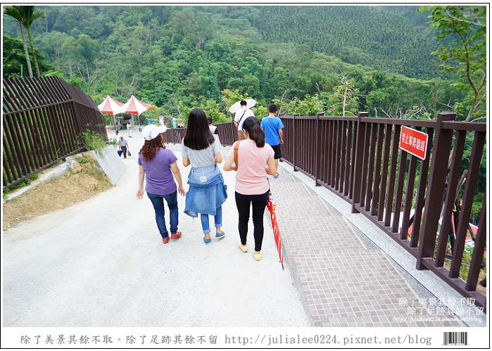 龍鳳瀑布空中步道 (32).jpg