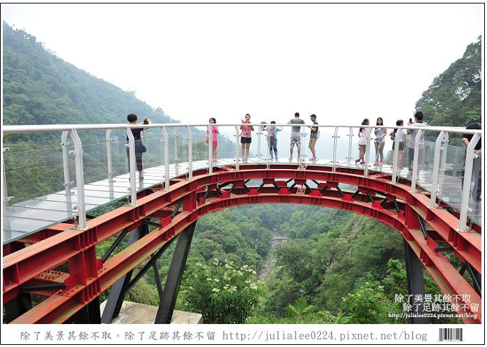 龍鳳瀑布空中步道 (39).jpg