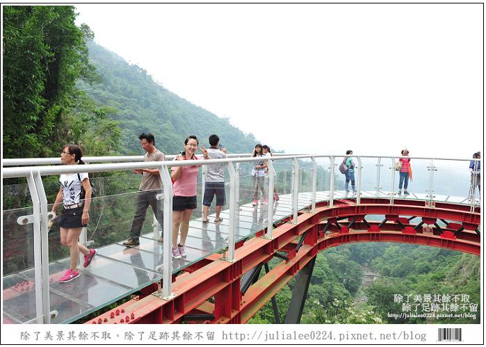 龍鳳瀑布空中步道 (46).jpg