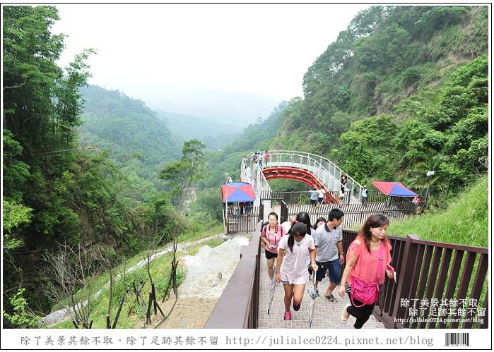 龍鳳瀑布空中步道 (50).jpg