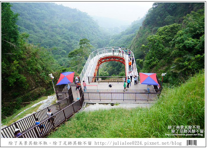龍鳳瀑布空中步道 (55).jpg