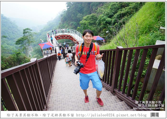 龍鳳瀑布空中步道 (57).jpg
