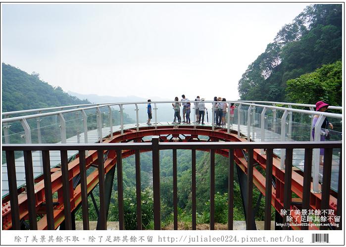 龍鳳瀑布空中步道 (59).jpg