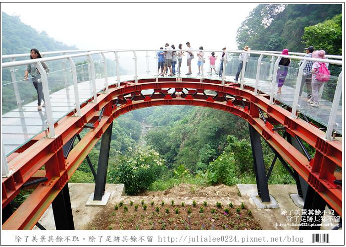 龍鳳瀑布空中步道 (60).jpg
