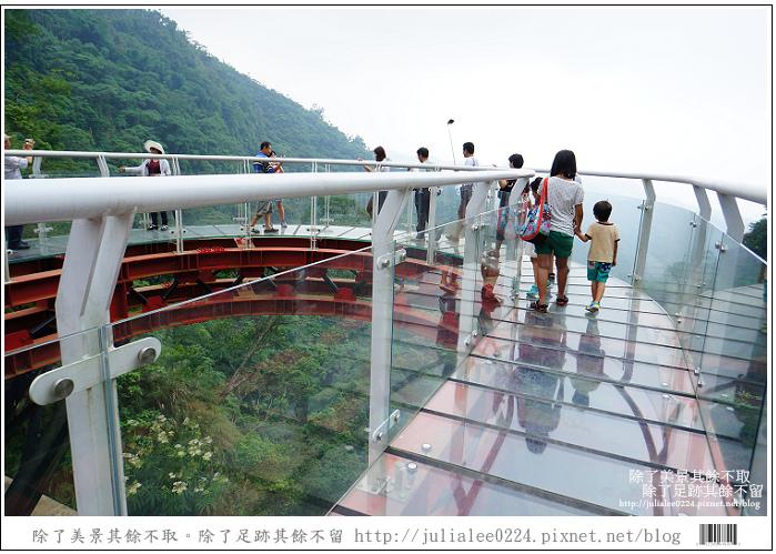 龍鳳瀑布空中步道 (65).jpg