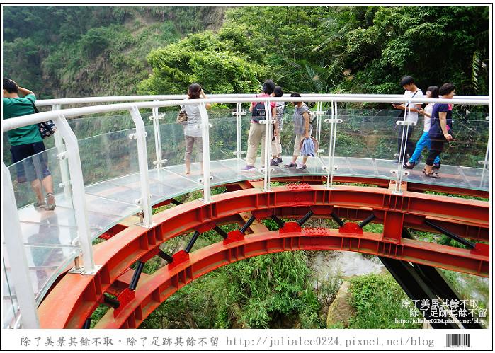 龍鳳瀑布空中步道 (73).jpg