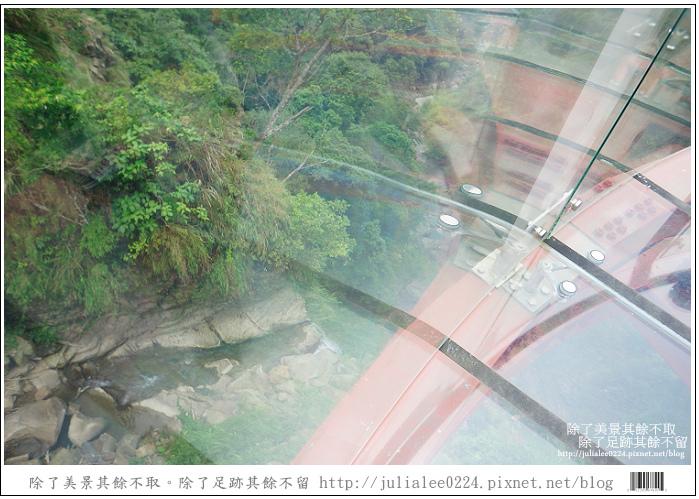 龍鳳瀑布空中步道 (80).jpg