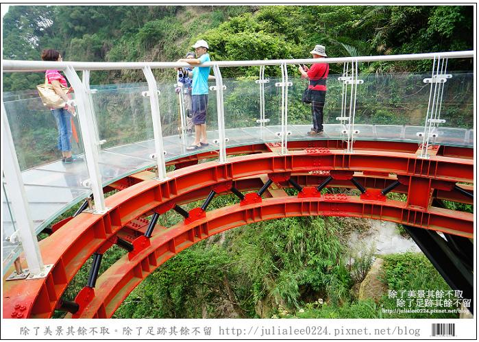 龍鳳瀑布空中步道 (86).jpg