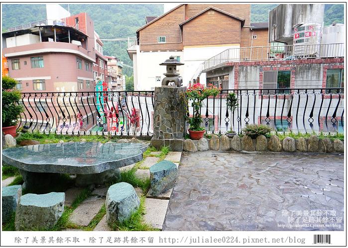 東埔溫泉 (10).jpg