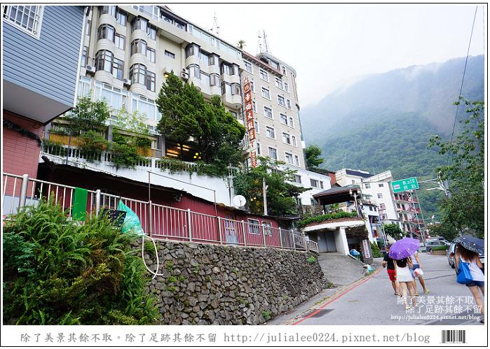 東埔溫泉 (13).jpg