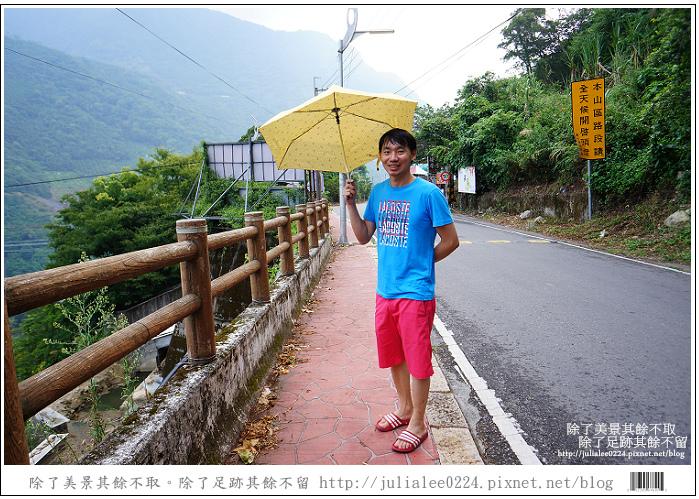 東埔溫泉 (16).jpg