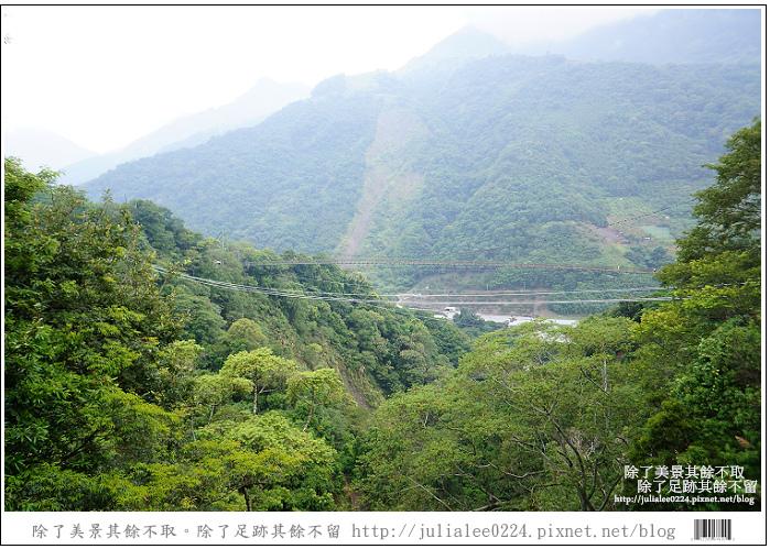 東埔溫泉 (17).jpg