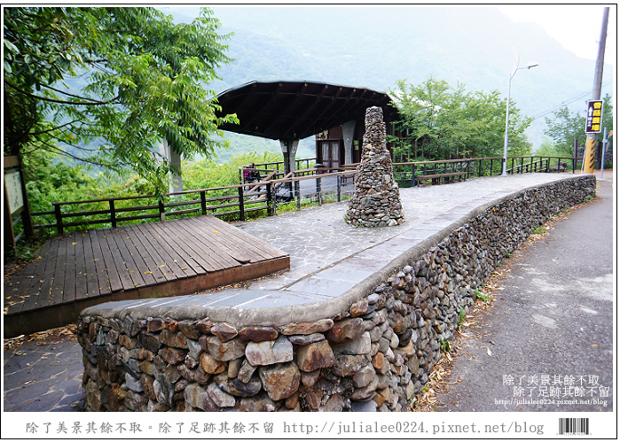 東埔溫泉 (18).jpg