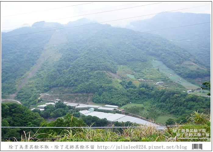 東埔溫泉 (25).jpg