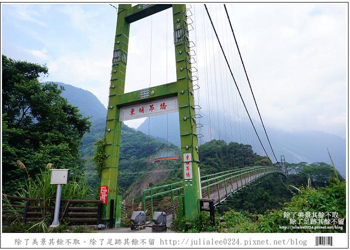 東埔溫泉 (26).jpg