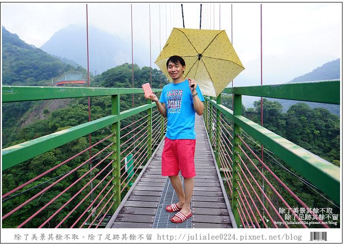 東埔溫泉 (36).jpg