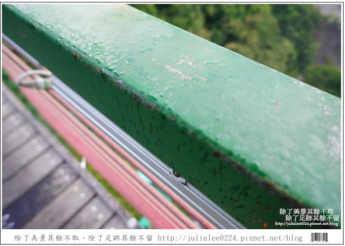 東埔溫泉 (40).jpg