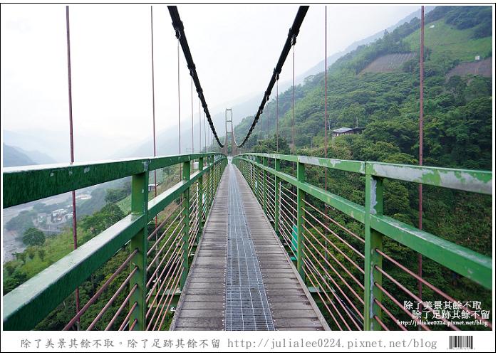 東埔溫泉 (42).jpg